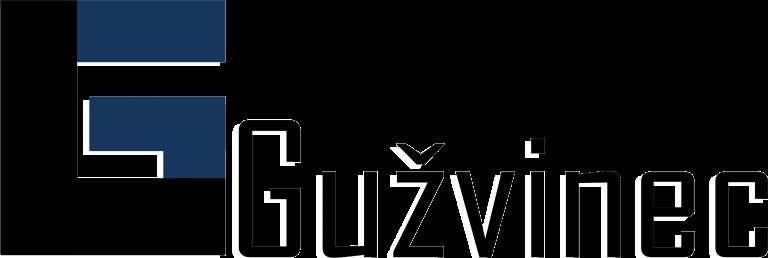 Limarija Gužvinec logo text